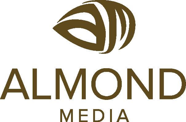 Almond Media
